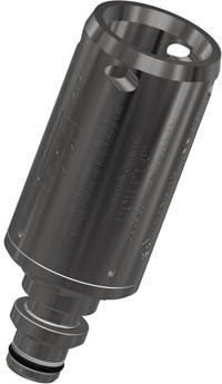 Przetwornik ciśnienia typu DOH PT-02