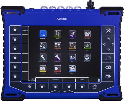 Adash A4500 VA5Pro