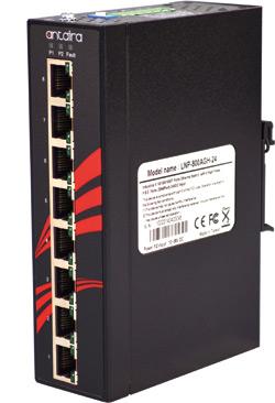 LNP-0800G-24-E