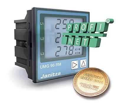 UMG 96RM-PN