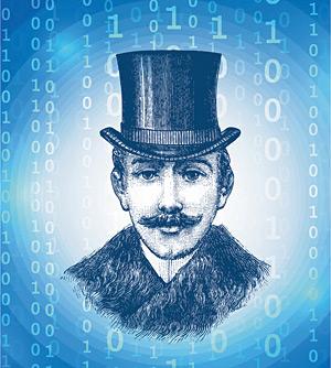 Od pary do rozwiązań cyfrowych: rewolucja przemysłowa trwa