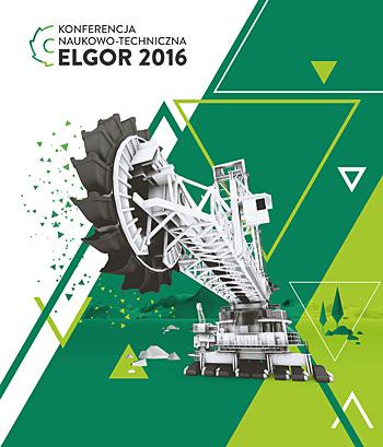 elgor