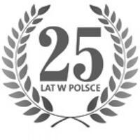 Lenze – 25 lat w Polsce!