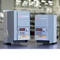 Przetwornice częstotliwości EFC 3610 i EFC 5610