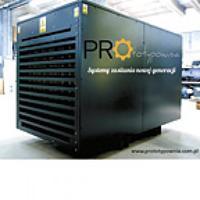 prototypownia