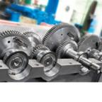 Fabryka Reduktorów i Motoreduktorów BEFARED SA