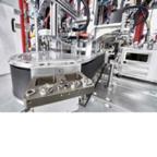 ActiveMover – dynamiczny system transportu oparty na silnikach liniowych